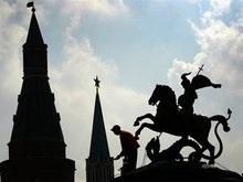 Россия увеличит количество своих войск на Кавказе