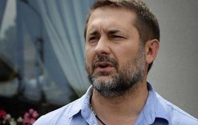 Зеленський перепризначив главу Луганської ОДА