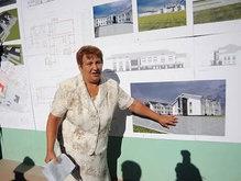 Ахметов выделит родной школе 30 млн гривен