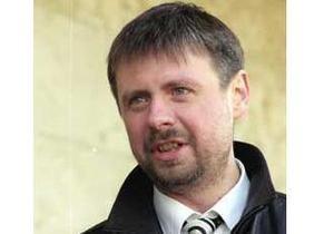Сотрудник структуры Минобороны РФ умер после допроса по делу Сердюкова