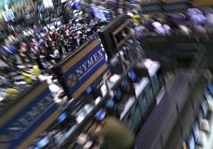 Сегодня рост фондовых индексов может продолжиться - эксперт