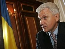 Литвин о депутатах из НУ-НС: Они видят события сквозь призму доллара