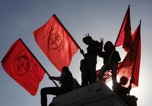 Молодежь Газы: приходится рыть туннели контрабандистам - Би-би-си