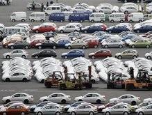Рынок автопродаж возобновил рост