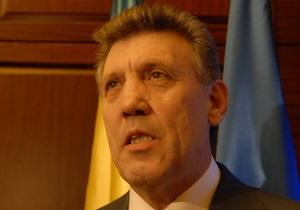 Отмена политреформы: Кивалов заявил, что Венецианская комиссия не станет спорить с КС