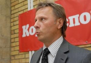 Банкир: Украинцам надо активно изучать английский, а не зацикливаться на статусе русского языка