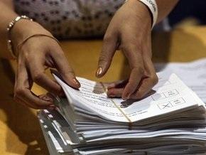 Ирландия проведет повторный референдум по Лиссабонскому договору в октябре