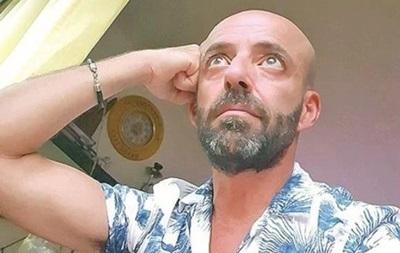 Перукаря Кріштіану Роналду вбили у Швейцарії