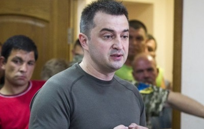 Прокурор Кулик незаконно построил этаж на крыше дома в центре Киева - СМИ