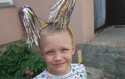 Вбивство хлопчика в Переяславі: названо ім я стрільця