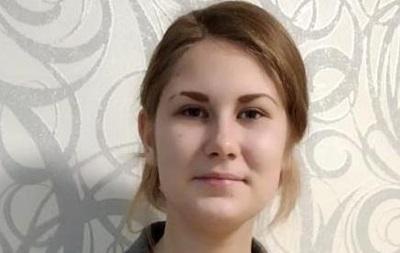 Убийство школьницы под Одессой: подозреваемого взяли под стражу