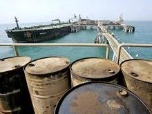 Саудовская Аравия увеличивает добычу нефти
