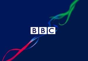 Би-би-си советуют приватизировать свое международное подразделение