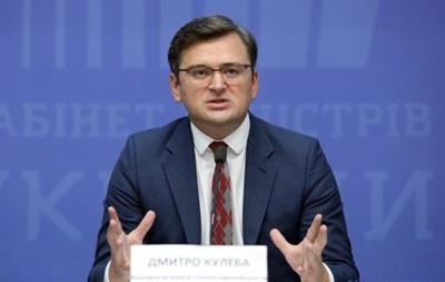 Кабмін запропонує ЄС доповнити договір про асоціацію  революційною штукою