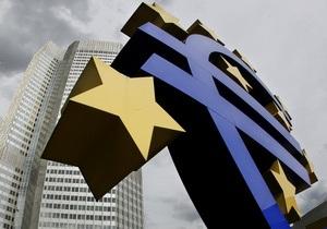 Португалия договорилась с ЕС и МВФ об условиях предоставления кредита