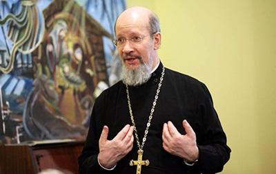 РПЦ відповіла Александрійському патріархату через підтримку ПЦУ
