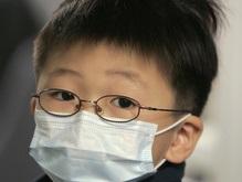 Во Вьетнаме от птичьего гриппа умер ребенок
