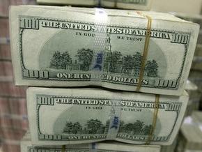 Валютные резервы Китая превысили $2,27 трлн
