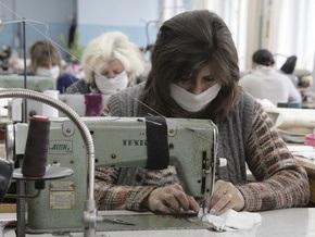СМИ: Харькову из Госрезерва выделили марлю 72-го года производства