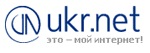 Компания «УКРНЕТ» отмечена наградой рейтинга «Золотая Фортуна»