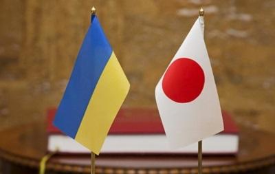 Украина передала Японии ноту из-за выступления каратистов из  ДНР