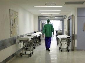 Прокуратура Киева проверит медицинскую отрасль столицы