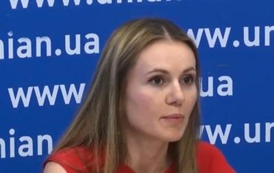 В ГПУ объяснили задержание мужа нардепа Скороход