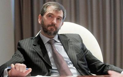 Адвокат сообщил причины задержание мужа нардепа Скороход