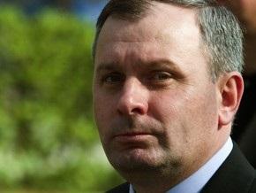 Похитители отпустили экс-президента Боснии