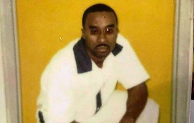 Американца казнили за убийство из-за пива