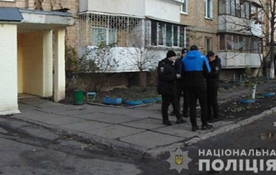 У Києва побили кур єра заради безкоштовної піци