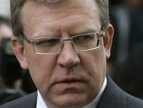 Россия просит МВФ оценить платежеспособность Украины за газ