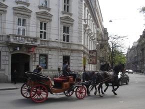 Во Львове пройдет фестиваль кофе