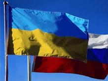 В Раде заявление МИД России назвали «дикоcтью» и напомнили о «двухсторонней штуке»