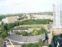 Матч Металлист-Днепр вернет футбол в Харьков