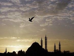В Турции задержали 30 предполагаемых членов Аль-Каиды