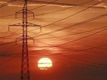 ПР: Энергоатом ведут к банкротству преступным путем