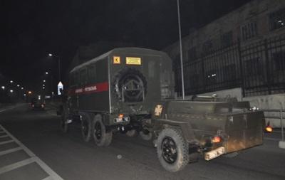 На Кіровоградщині без тепла залишилися 13 тисяч жителів