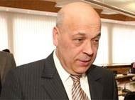 Москаль: Секретариат намерен убрать Луценко