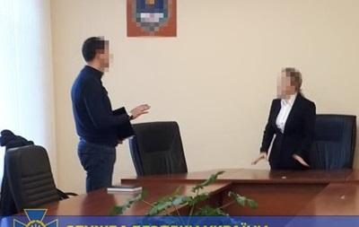У Миколаївській облраді проводять обшуки