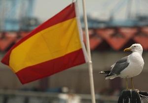 В Испании отменены тысячи операций из-за забастовки врачей