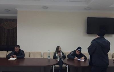 У Миколаївській облраді бунт: хочуть змістити голову
