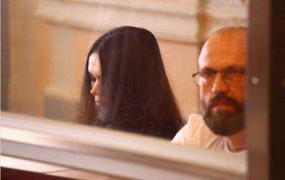 Верховный суд дал ответ на апелляцию Зайцевой и Дронова
