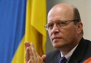 Крах коалиции: Зварич угрожает Литвину  железобетонным  иском
