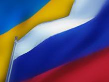 Опрос: Россияне назвали причины ухудшения отношений РФ и Украины