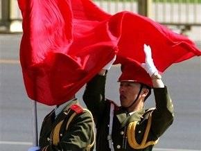 Пентагон обвинил КНР в изменении боевого баланса в Азии. Пекин все отвергает