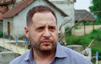 В ОП хочуть провести вибори в  ЛДНР  восени
