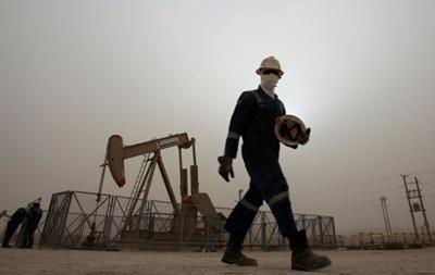 Ціна на нафту перевищила $ 64 на рішеннях ОПЕК+