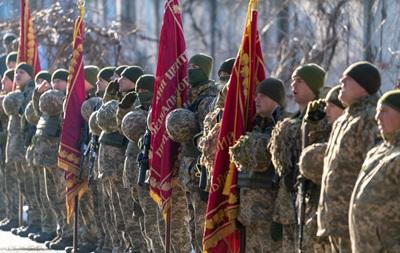 Итоги 06.12: День ВСУ и выступление Зеленского
