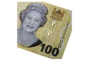 Власти Фиджи заменят портрет Елизаветы II на нацвалюте на изображение животных